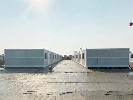 折疊箱-安徽折疊箱-山西折疊箱