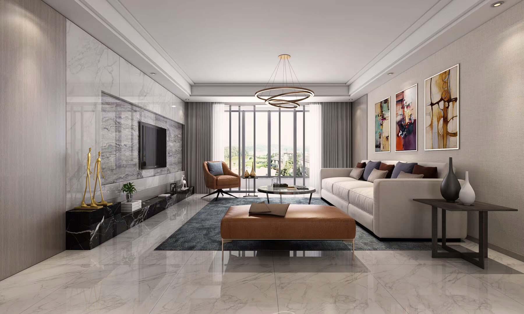 房子装修设计专业装修公司|专业装修公司—名匠