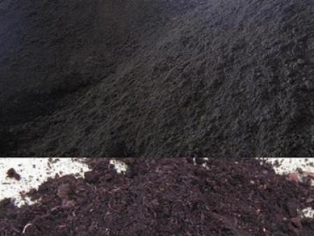 绿化营养土加工厂-临朐绿化苗木栽培基质-昌乐绿化苗木栽培基质