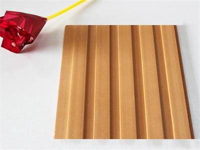 【鑫众建材】烟台竹木纤维墙板 烟台竹木纤维墙板批发 环保健康
