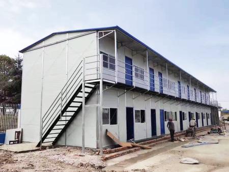 临建简易活动板房,工地临建简易活动板房,简易活动板房厂家