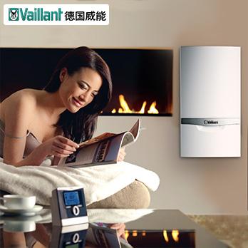 崇文壁挂炉厂家_中裕佳业提供好用的壁挂炉
