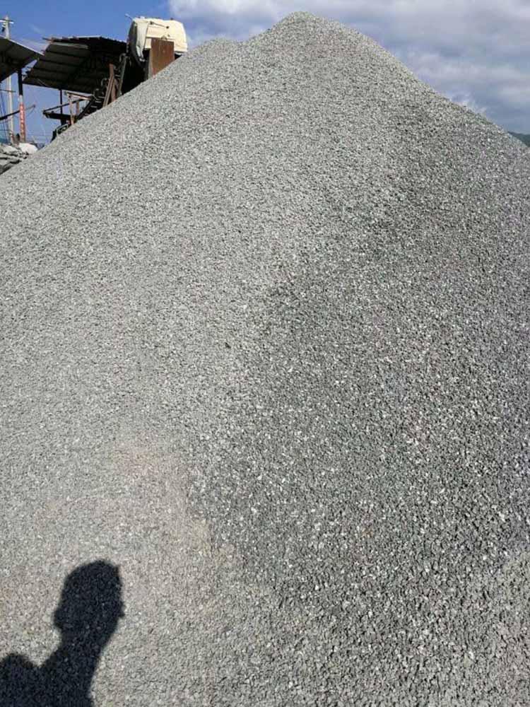 阿宾小说阅读全文79章芝麻黑654石子哪家买_峰森石业供销芝麻黑654石子供应