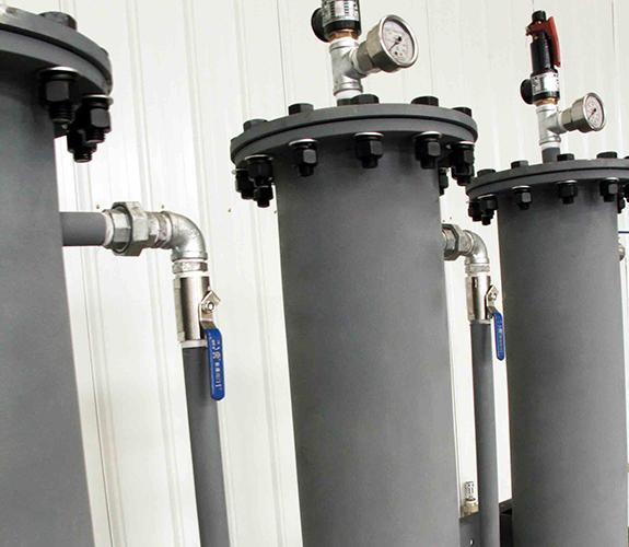 供应气雾剂灌装机-质量良好的丙丁烷除臭设备供销
