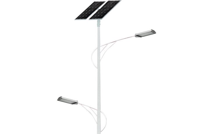 锡林郭勒盟太阳能灯厂家-石家庄市哪里有卖高性价太阳能灯