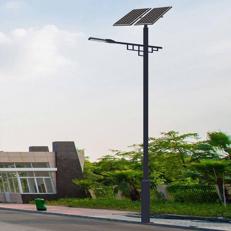 山东太阳能灯-振华工程照明提供石家庄地区实惠的太阳能灯