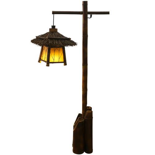 平山庭院灯-性价比高的庭院灯品牌推荐