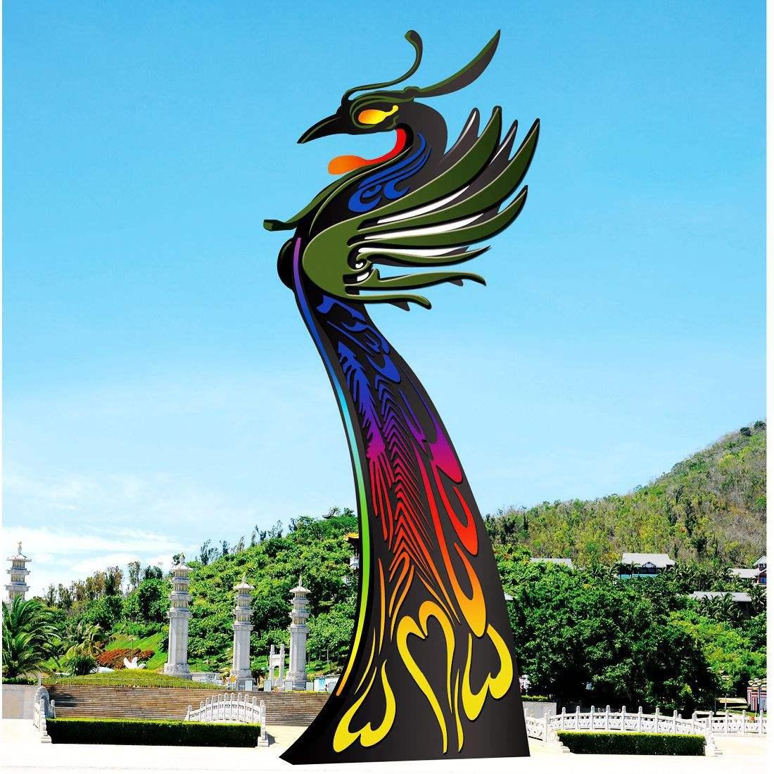 忻州景观灯厂家-耐用的景观灯石家庄市哪里有