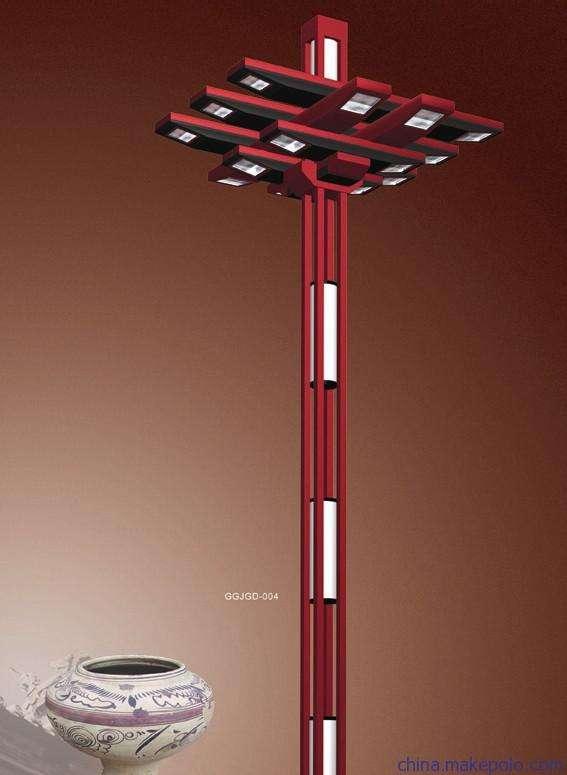 沧州中华灯-大量供应品质好的中华灯