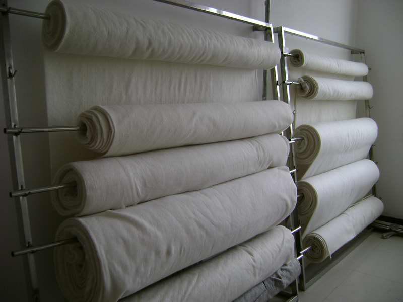 南通羊绒面料价格-河北省销量好的双面昵布料报价