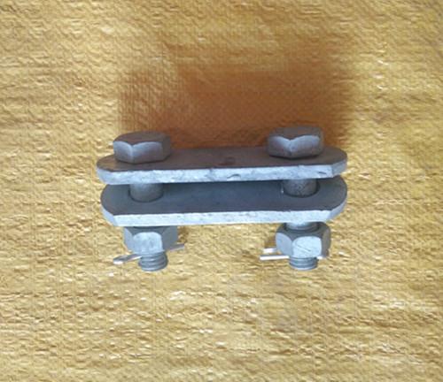 江西PS型挂板批发价格|东茂紧固件|山东厂家