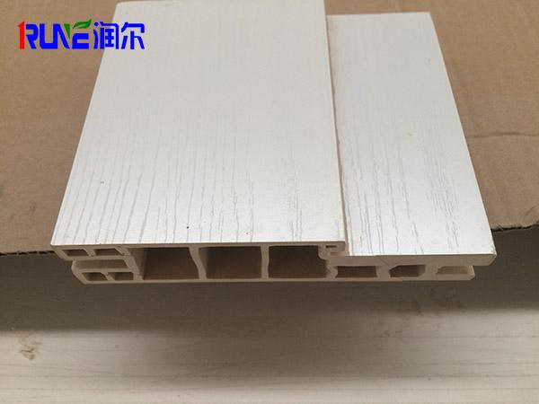 台阶门套生产厂家-天津门套-北京门套