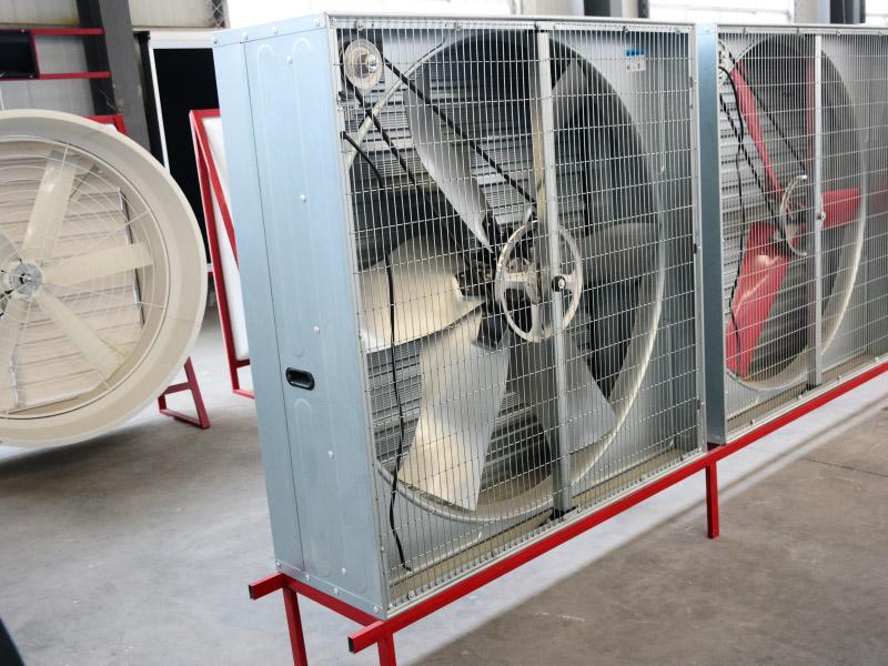 五家渠养猪厂风机-克拉玛依养猪厂风机厂家直销
