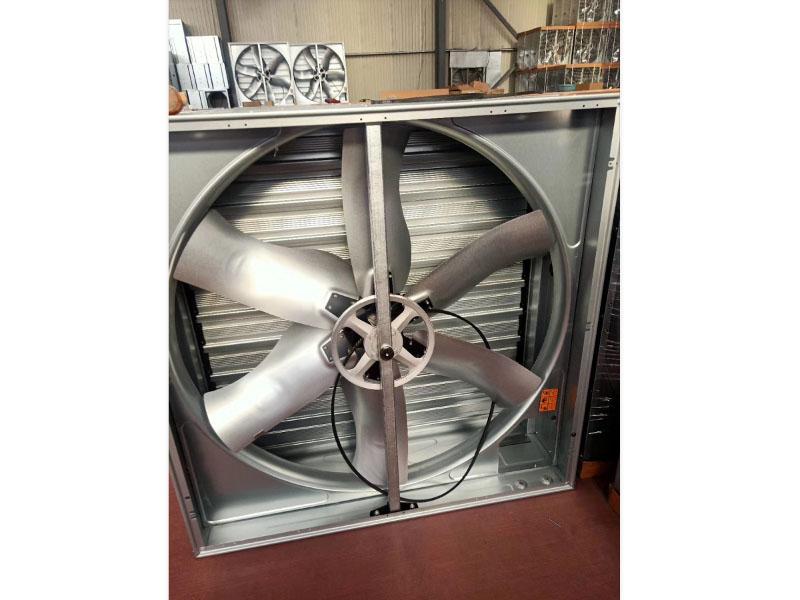 阿勒泰養雞場專用風機-1380養雞場專用風機報價