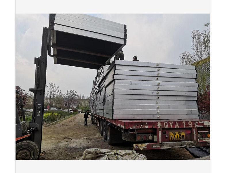 昌吉养鸡场专用风机-节省人工的养鸡场专用风机