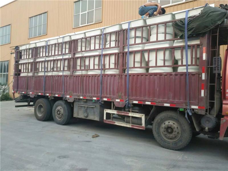 吐魯番養豬用風機-克拉瑪依養豬用風機供應商