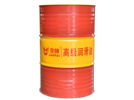 润滑油厂家,润滑油供应商,润滑油