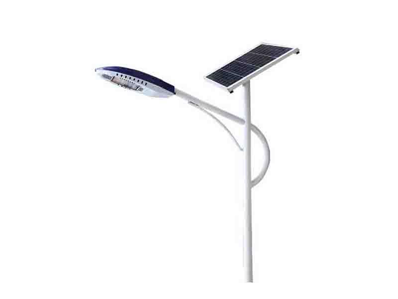 内蒙太阳能路灯价格-贵州太阳能路灯-贵州太阳能路灯厂家