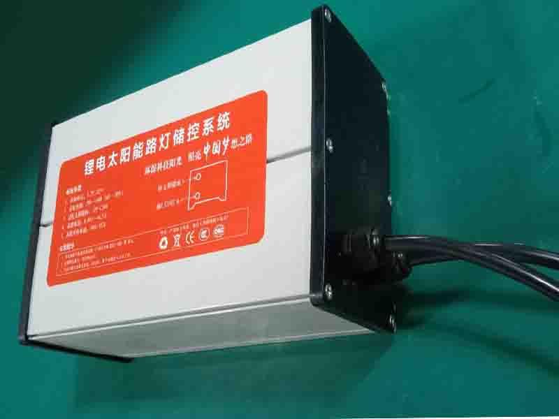 西藏太陽能路燈鋰電池哪家好-西藏路燈專用鋰電池廠家