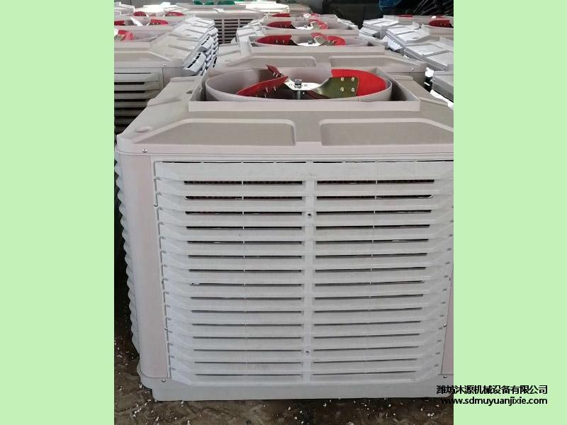 沧州养猪场用降温排风扇-南阳养猪场用降温排风扇