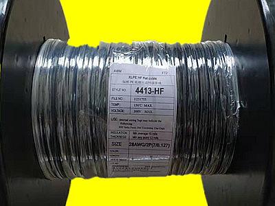 门头沟PVC电线-宿迁PVC电线-泰州PVC电线