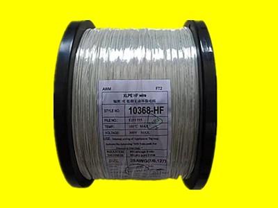 pvc电线标准-佛山PVC电线厂家供货