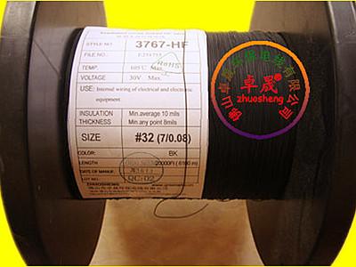 低烟无卤电线表面粗糙-电线低烟无卤代号-低烟无卤双层电线