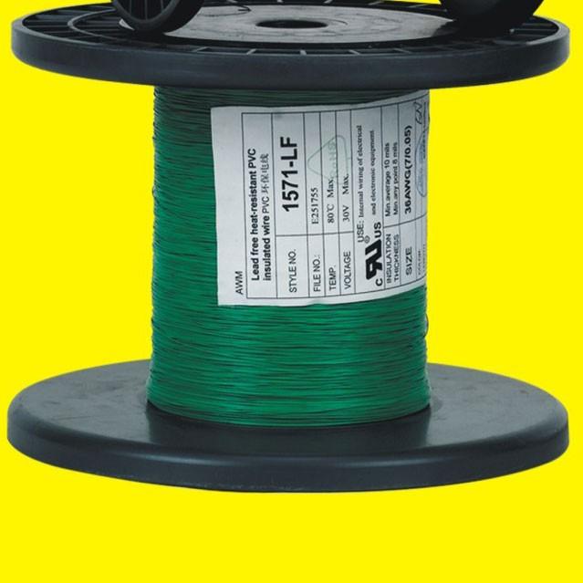 PVC电源护套线多少钱-怎样才能买到好用的护套线