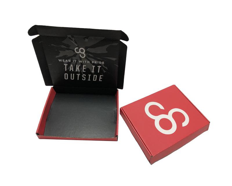 浙江礼品盒印刷-礼品盒定做-天地盖礼品盒
