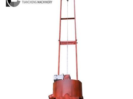 二次结构构造柱专用泵-二次结构泵机多少钱-建筑专用二次结构泵