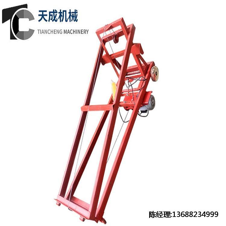 二次结构价格-二次结构用泵车好吗-寻30米二次结构泵