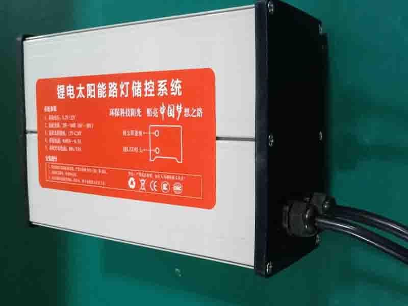 三门峡锂电池储控系统厂-大量供应质量好的锂电池储控系统