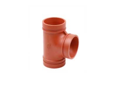 平顶山沟槽管件价格-郑州消防管件报价-郑州消防管件厂家直销