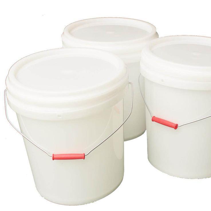 塑料油桶-河北10L塑料桶-河南10L塑料桶