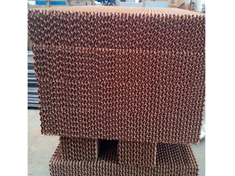 哈密猪棚用降温风机-90型猪棚用降温风机哪家好