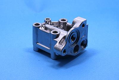 专业汽车发动机机角架生产加工厂