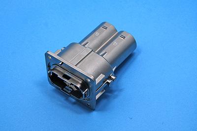 压铸厂家柏菲特金属-广州锌铝合金汽摩配件加工