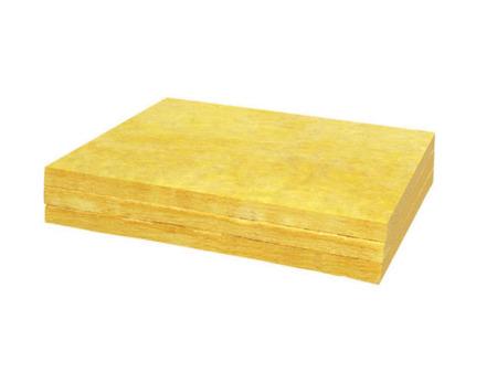 河南玻璃棉板厂家指导你如何选择好的玻璃棉板