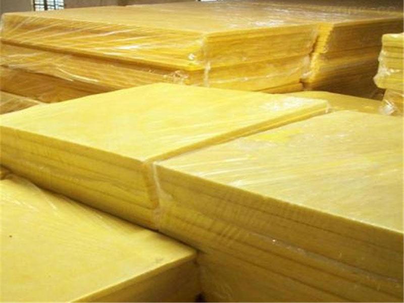 西安玻璃棉板价格-宝鸡吸音玻璃面板厂-咸阳吸音玻璃面板
