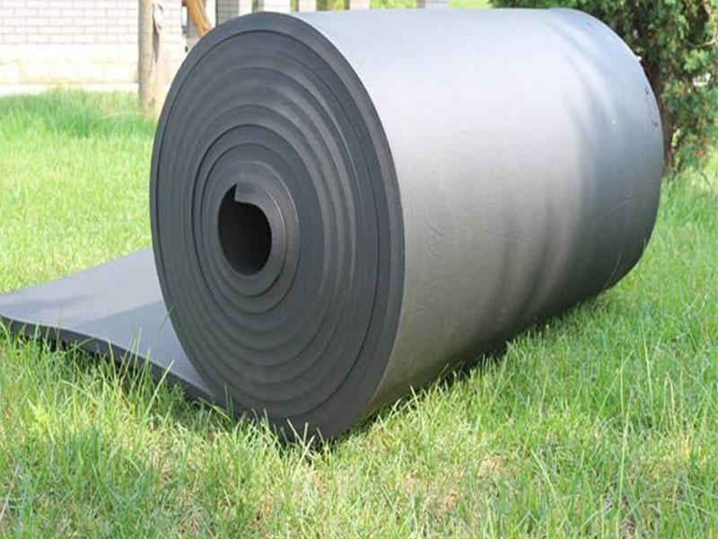 河南橡塑板报价-三门峡保温橡塑板-三门峡保温橡塑板厂家
