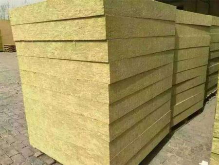 渭南岩棉板厂家-汉中岩棉板厂-汉中岩棉板哪家好