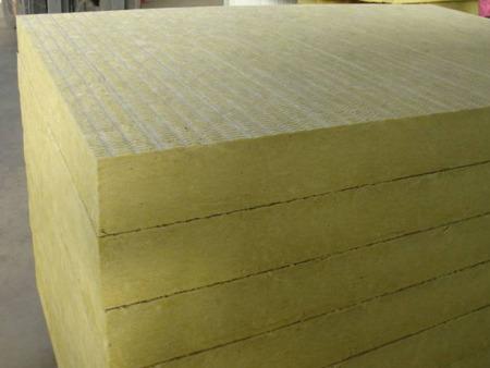 郑州保温岩棉板价格外墙岩棉板批发厚华建材欢迎联系