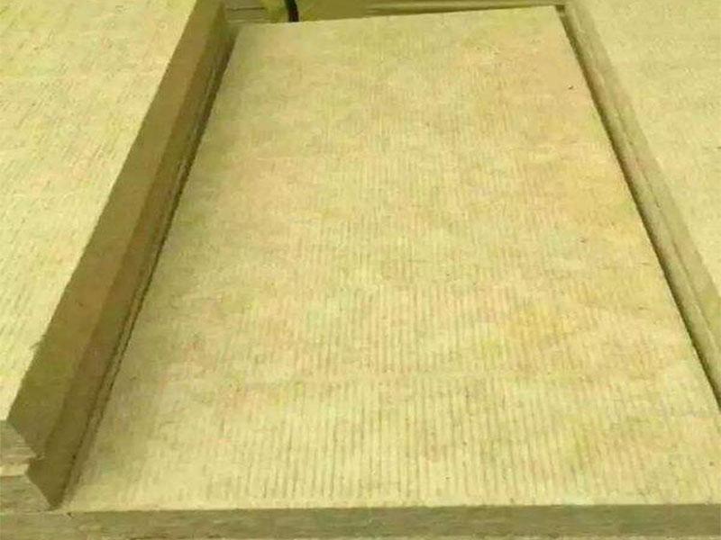 山西岩棉板批发-厂家直供