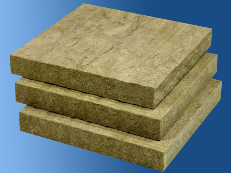 郑州岩棉板批发-口碑好的岩棉板价格范围