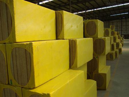 宝鸡岩棉板-安康保温岩棉板批发-商洛保温岩棉板