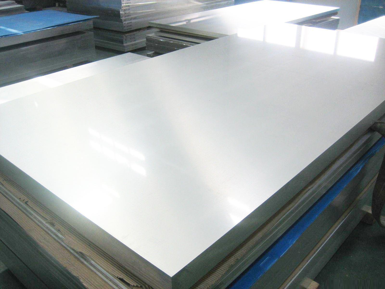 321不锈钢板定做厂家-在哪能买到优惠的321不锈钢板