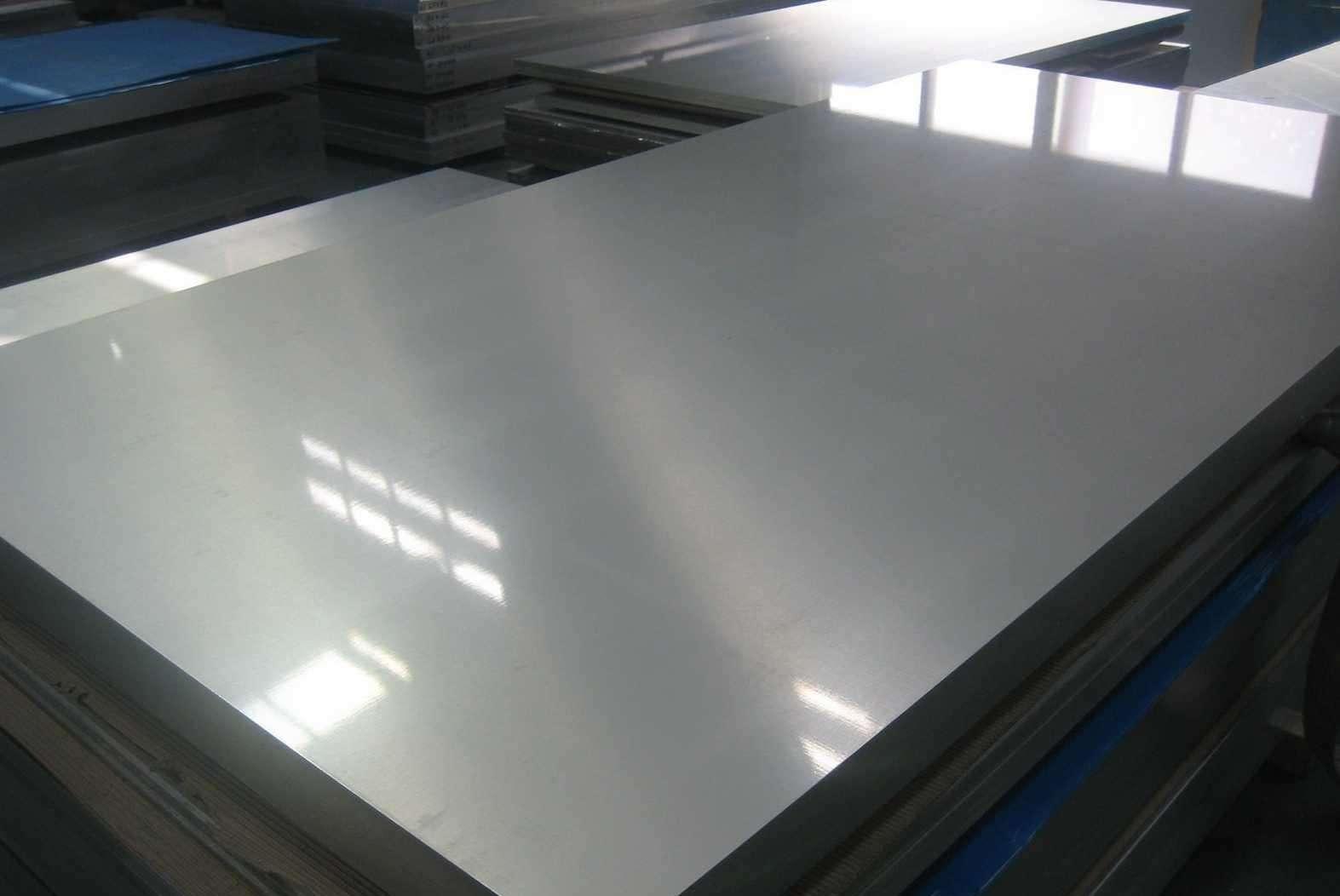 321不锈钢板价位-江苏省口碑好的321不锈钢板供应商当属无锡通新合不锈钢管