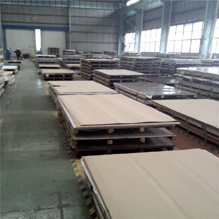 无锡316不锈钢板-江苏省价格适中的321不锈钢板