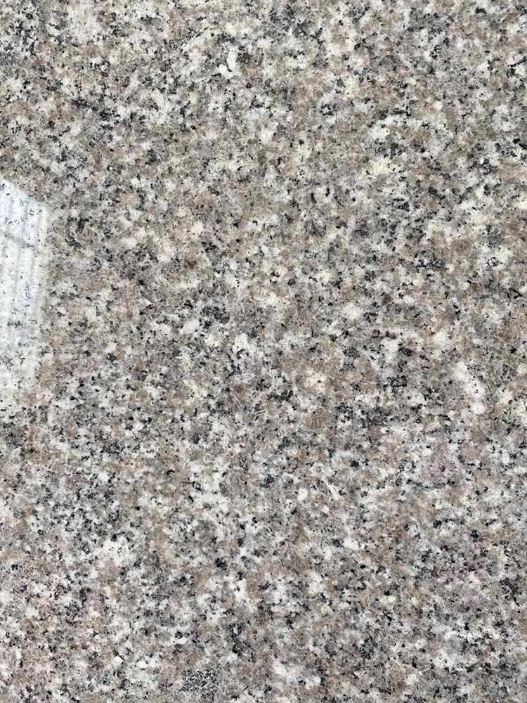 便宜路沿石|供应漳州划算的_便宜路沿石
