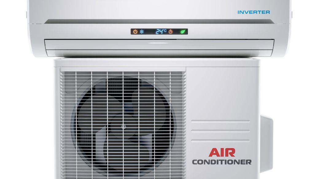 【暖陽暖通】牟平大金中央空調_牟平偉星地暖_牟平空氣能